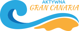 Aktywna Gran Canaria